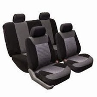 Industry Research Reports: China Automotive Airbag Fabric Industry: Global Market Analysis, Size, Share, Growth, Trends and Forecast Report, 2014 | Market Research Reports | Scoop.it