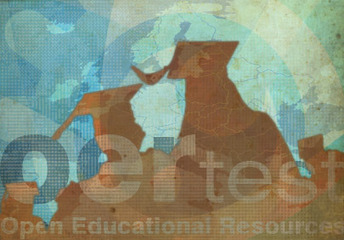 Testing the Feasibility of OER-Course Certification | 21st Century Information Fluency | Scoop.it