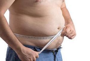 Your Genes May Be Making You Fat, Study Suggests | Chair et Métal - L'Humanité augmentée | Scoop.it
