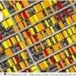 GooBing Detroit   photographie des villes   Scoop.it