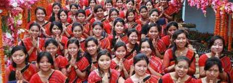 Amazing facts about Bangladeshi culture » Ontaheen | Celebrity latest News and Photos (Bollywood and hollywood) | Scoop.it