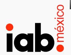 Advertising Bureau México (IAB México). | Comparación en la calidad estética del Diseño publicitario entre México y Estados Unidos. | Scoop.it