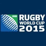 ESP becomes master licensee for Rugby World Cup 2015 ... | Rugby Review | Scoop.it