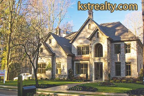 Atlanta Real Estate Services - Atlanta Luxury Properties for Sale.   Atlanta Real Estate By Telmo Bermeo   Scoop.it