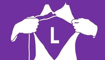 O Leader! My Leader! | Gestion, vente et marketing | Scoop.it