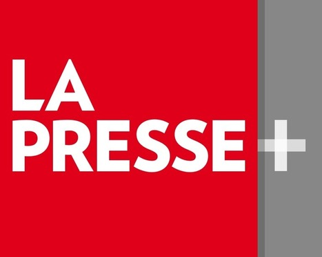 "La Presse+ (Canada) - ""Zelda la magnifique"" | Zelda la Grange | Scoop.it"