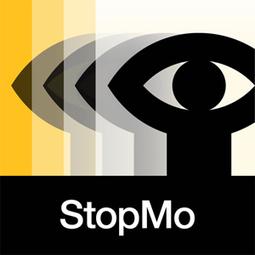 Complètement redessinée : l'application PixStop devient StopMo Studio - ONF/blogue | Management et promotion | Scoop.it