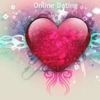 Talk dating blogs experts adult singles women seeking men for sex tonight   online dating sites   Scoop.it