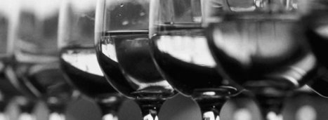 More than 100 Tackle Gruelling Master of Wine Exam | Wijnnieuws | Scoop.it