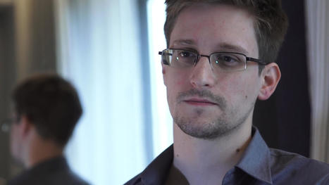 The Snowden Effect: Privacy Is Good For Business | Ciberseguridad + Inteligencia | Scoop.it