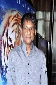 Adil Hussain Biography, Filmography, DOB, Height, Siblings, Profile | Cinema Gigs | Actor Profiles | Scoop.it