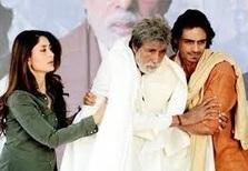 Download Satyagraha – Democracy Under Fire (2013) Hindi HD 720p Full Movie Free | HD Film world | Live Stream | Scoop.it
