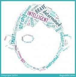 Heights Technology Blog | tagxedo | James Fallon PBL | Scoop.it
