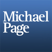 Michael Page Australia - 2013/14 Salary Centre | Interview tips for Australian accounting graduates | Scoop.it
