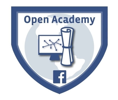 How Facebook's Open Academy Offers College Credits To Computer Science Students Working On Open-Source Projects | Beauty and Skin Care | Scoop.it