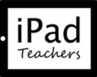 How To Overcome The iPad Learning Curve - Teachers With Apps | Empowering Technology | Scoop.it
