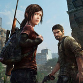 'Plot is overrated': Game narrative is all about your characters - Gamasutra | Smart Media | Scoop.it
