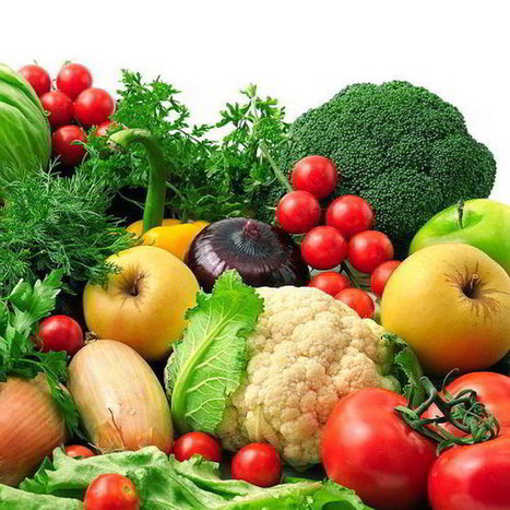 3 alimentos que ayudan a prevenir el cáncer   Drogas, Sexo, Juventud y Salud   Scoop.it