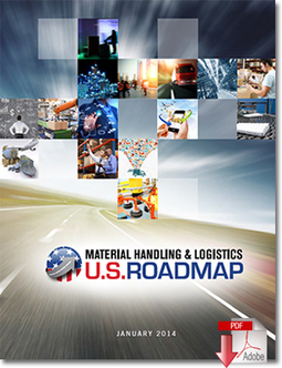 Ten Mega-Trends of The U.S. Roadmap for Material Handling & Logistics and Why 2025 Matters Today - Supply Chain 24/7 | Logistics & Supply Chain | Scoop.it