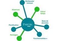 Aux services des PME et grands groupes | l'artisanat | Scoop.it