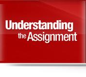 SPARK - Student Paper & Academic Research Kit | Language Studies | Scoop.it