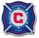Chicago Fire Soccer Club Weekly Update | amazing soccer players | Scoop.it