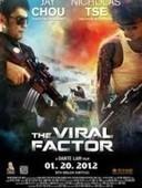 film The Viral Factor streaming vf | cinemavf | Scoop.it