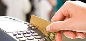 Kredi Kartı Borç Öğrenme | cevahir tapsez | Scoop.it