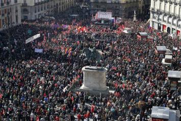 Para Mariano nada es lo que parece   Partido Popular, una visión crítica   Scoop.it