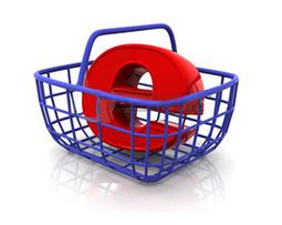 Significant Features of Joomla VirtueMart Development | Joomla News | Scoop.it