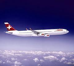 LYon-Panoramas.fr: La compagnie Swiss relie Lyon à la Chine | LYFtv - Lyon | Scoop.it