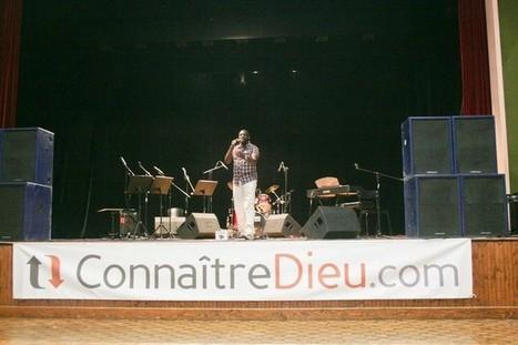 Foi et musiques actuelles | christian theology | Scoop.it