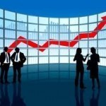 Is your business model helping or hindering growth?   Business Strategy Advising   Scoop.it