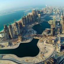Noorse geen spijt van aangifte verkrachting Dubai | Dubai | Scoop.it
