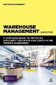 Warehouse Management, 2nd Edition | Free ebooks download | Scoop.it