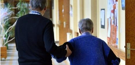 Retraites: vers un nouveau gel des pensions cet automne | La retraite : s'informer pour la préparer au mieux | Scoop.it