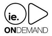 Online Business Education is Breaking New Ground with ieOnDemand | Business Education | Scoop.it