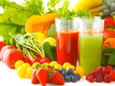 Los 20 mejores alimentos para tener una piel saludable | Apasionadas por la salud y lo natural | Scoop.it