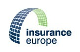 Insurance Europe (CEA) unveils new name and logo | Corporate Identity | Scoop.it