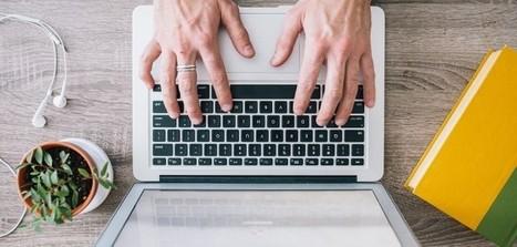 Comment gérer son e-réputation | Editeur web | Scoop.it
