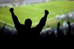 Who are D.C. Fans? - The Washington Post | Phero1 | Scoop.it