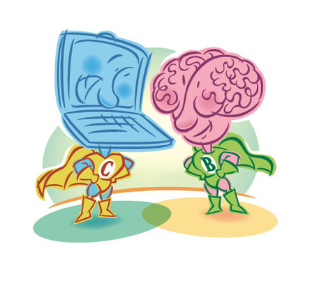 Validating Your Brain: The EpicConclusion | 1-MegaAulas - Ferramentas Educativas WEB 2.0 | Scoop.it
