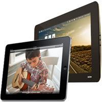 Comparatif : choisir sa tablette tactile connectée   Agence Web Newnet   Actus Google et autres Serp's   Scoop.it