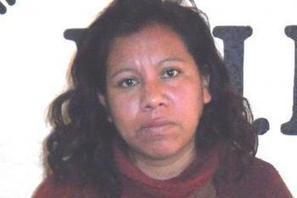 Aprehende PGJ a mujer acusada de daño en propiedad ajena por incendio | Puebla Noticias | | Daño en propiedad agena | Scoop.it