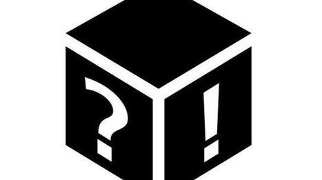 Le régime de l'autoentreprise, c'est quoi? | Télésecrétariat | Scoop.it