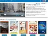 Ebooks enrichis : simples bonus ou véritable évolution ? - CNETFrance | Edition numérique | Scoop.it