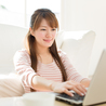 1 Year Instant Cash Loans