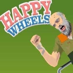 Happy Wheels: Play Happy Wheels games at Yepigames.org   FRIV 10   Scoop.it