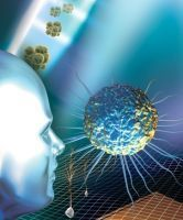 Sleep Deprivation Affects Immune System Like Physical Stress | Broad Canvas | Scoop.it
