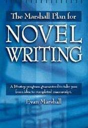 Novel Writing Software - Which Programs Are the Best?   writer   Scoop.it